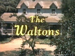 Why The Waltons Matter Today
