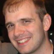 JoeHoman profile image