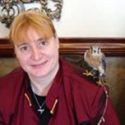 Maggie Bonham profile image
