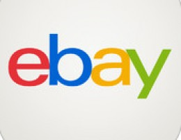 apps for iPhone 3g offering all the eBay functionality