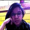Sanah Rizvi profile image