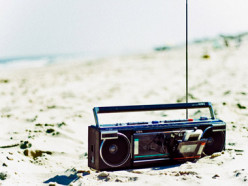 Summer Music Playlist 3