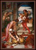 Canterbury Tales: Various Readings of The Clerk's Tale