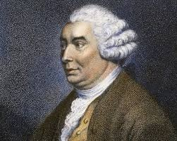 David Hume - early critic of the Ontological Argument.