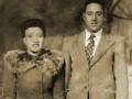 Weird History:  Henrietta Lacks