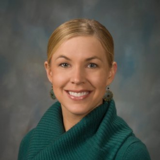 Dr. Angela Pacoe