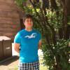 aacciaio profile image