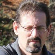 kdpayne profile image