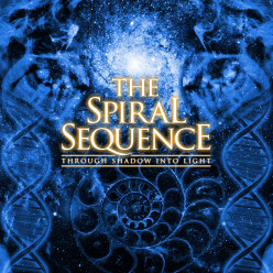 The Spiral Sequence - Through Shadow Into Light - Album Review