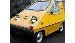 Cars That Look Stupid - Stupid Cars - The Ugliest Cars Ever Made