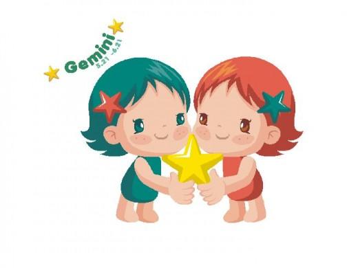 Gemini Astrology Moon Horoscope 2015