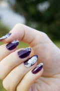 Gel Nail Polish At Home: How To Do A Salon-Quality DIY Manicure