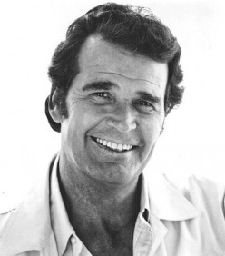 In Memoriam to James Garner