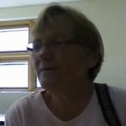 Donna Nitz Muller profile image