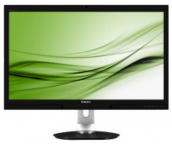 List of 7 Best Full HD PC Monitors with Webcam 2017
