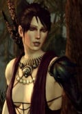 Video Games: Sexy, Skimpy and Silly Outfits of Female Characters