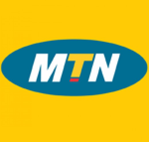 MTN provides its customers with the option to receive SMS notifications when they get new email.
