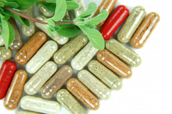 How Safe are Herbal Supplements?