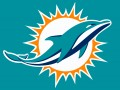 2017 NFL Season Preview- Miami Dolphins