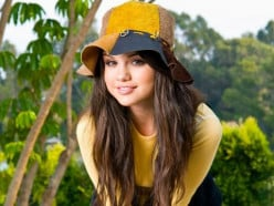5 Things To Love About Selena Gomez!