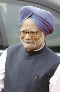Dr. Manmohan Singh: Highest Qualified Prime Minister in the World