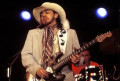 Stevie Ray Vaughan and the Fender Stratocaster
