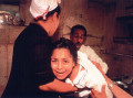 Female Genital Mutilation: Free Will or Forced Upon