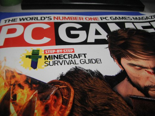 Game magazines sometimes publish advice, hints, tips, and cheats to certain games.  The unfortunate aspect is that the gamer has to wait a few months after new game release for the magazine to publish this.