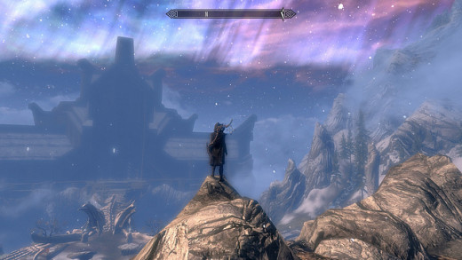 SKYRIM's gaming world is so vast that it's hard for the gamer to know everything without some online and printed help.