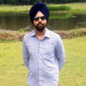 Jasdeep-Singh profile image