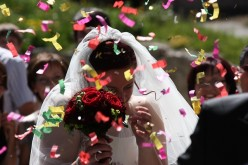 Wedding Planning Stress: Top Causes of Wedding Stress and Ways to Destress
