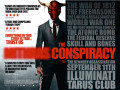 Review Of The Movie Conspiracy