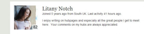 http://litanynotch.hubpages.com/