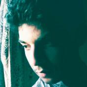 morningwind17 profile image
