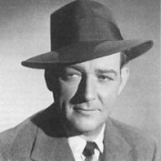 sumosalesman profile image