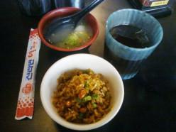 Binondo Food Trip: Where to Eat When in Manila Chinatown