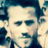 Ben Akiba profile image