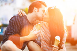 How To Fall In Love Again: Important Tips To Consider