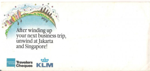 Direct Mail For American Express - Tips On Writing The Direct Mail Letter