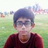 syedhammadahmed profile image