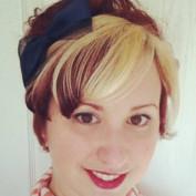 Rebeccasutton profile image