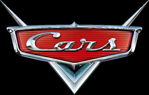 Pixar's Cars