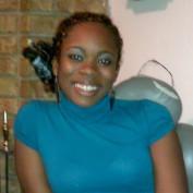 Alexis Diana profile image