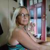 Delores Phillips profile image