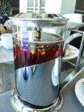 5 Places for Afternoon Tea Vancouver