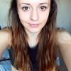 Rachel Atkinson profile image