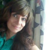 Shanti Perez profile image