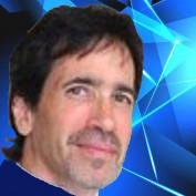 dukejam profile image