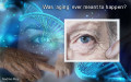 Was 'aging' programmed into our DNA?