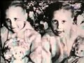 Reincarnation: Pollock Daughters Reborn?